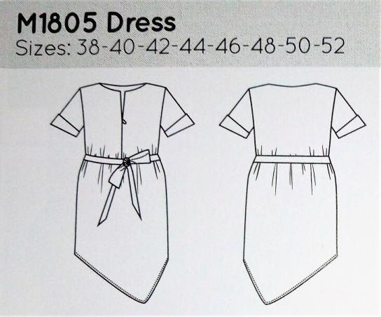Revue-de-couture-My-Image-n-16 (66)