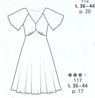Burda-Style-N-221-Mai-2018 (51)