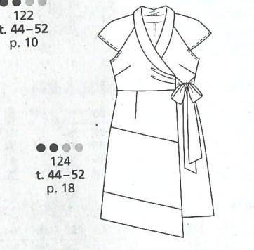 Burda-Style-N-221-Mai-2018 (63)
