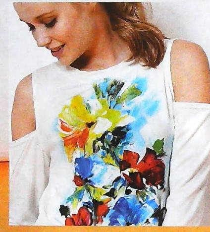 Elena-Couture-Mode-dames-n-80 (24)