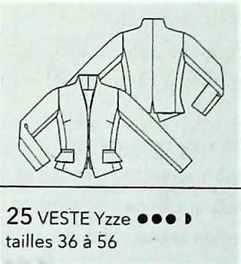 Fashion-style-n-20 (31a)