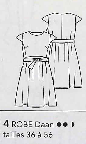Fashion-style-n-20 (32a)