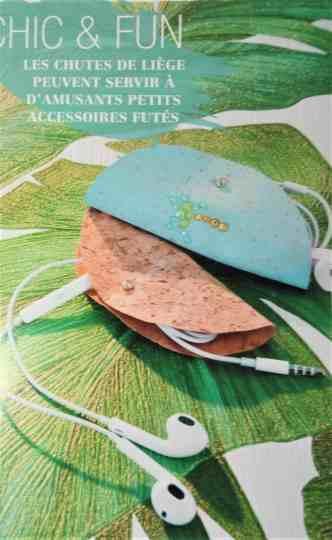 Burda-Style-Accessoires-hors-serie-n-75H-a-coudre-pou-l-ete-2018 (26)