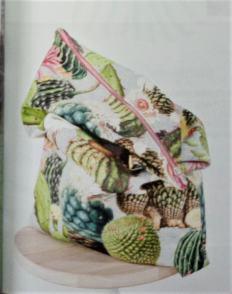 Burda-Style-Accessoires-hors-serie-n-75H-a-coudre-pou-l-ete-2018 (34)