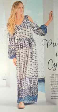 Burda-Style-n-222-couture-pour-l-ete (26)