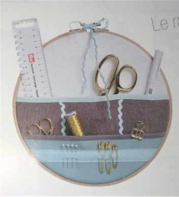 Burda-Style-n-222-couture-pour-l-ete (38)