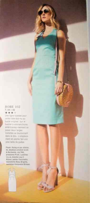 Burda-Style-n-222-couture-pour-l-ete (48)