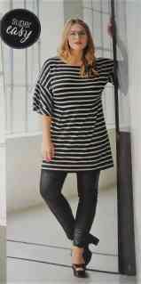 Burda-Style-n-222-couture-pour-l-ete (66)