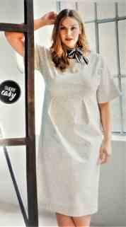 Burda-Style-n-222-couture-pour-l-ete (67)