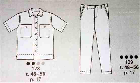 Burda-Style-n-222-couture-pour-l-ete (91)
