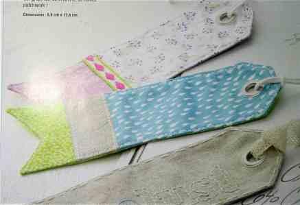 Burda-creatif-n-55-mes-petites-envies-couture-recycler-chutes-tissu (13)