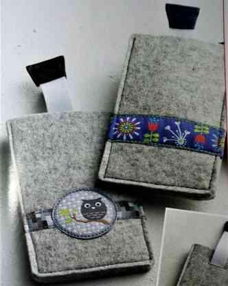 Burda-creatif-n-55-mes-petites-envies-couture-recycler-chutes-tissu (33)