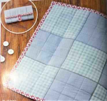 Burda-creatif-n-55-mes-petites-envies-couture-recycler-chutes-tissu (36)