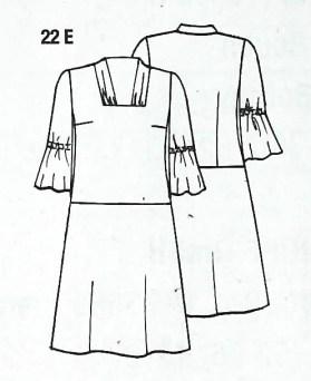 Diana-Couture-n-99-le-tout-a-faire-soi-meme (50)