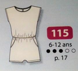 Fait-Main-HS-couture-enfant-n-39 (13)