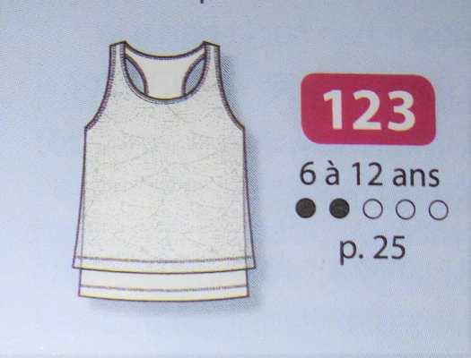 Fait-Main-HS-couture-enfant-n-39 (75)