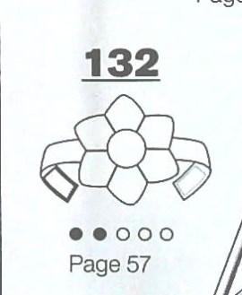 Fait-Main-n-437-juin-2018 (64)