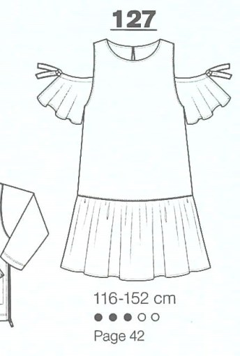 Fait-Main-n-437-juin-2018 (66)