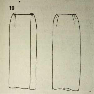 Belle-Mode-a-coudre-n-14-avec-modeles-du-36-au-50 (48)