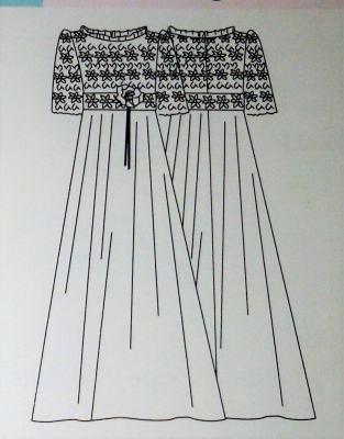 Couture -Actuelle-n-4H-avec-40-patrons-a-coudre-femmes-et-enfants (104)