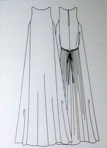 Couture -Actuelle-n-4H-avec-40-patrons-a-coudre-femmes-et-enfants (71)