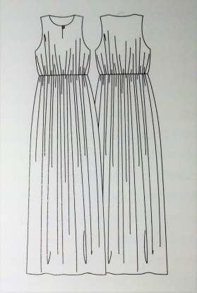Couture -Actuelle-n-4H-avec-40-patrons-a-coudre-femmes-et-enfants (85)