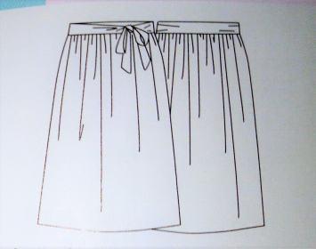 Couture -Actuelle-n-4H-avec-40-patrons-a-coudre-femmes-et-enfants (89)