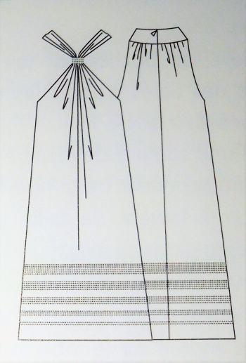 Couture -Actuelle-n-4H-avec-40-patrons-a-coudre-femmes-et-enfants (94)