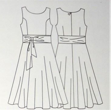 Couture -Actuelle-n-4H-avec-40-patrons-a-coudre-femmes-et-enfants (98)