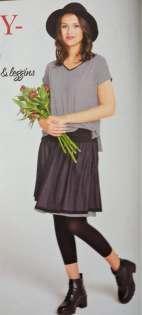 Diana-Couture-n-2H-Hors-serie-special-jersey-avec-22 modeles-du 38-au-46 (30)