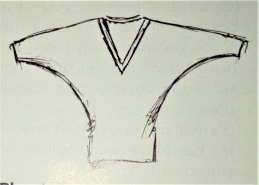 Diana-Couture-n-2H-Hors-serie-special-jersey-avec-22 modeles-du 38-au-46 (54)