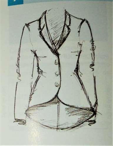 Diana-Couture-n-2H-Hors-serie-special-jersey-avec-22 modeles-du 38-au-46 (58)