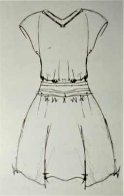 Diana-Couture-n-2H-Hors-serie-special-jersey-avec-22 modeles-du 38-au-46 (64)