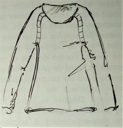 Diana-Couture-n-2H-Hors-serie-special-jersey-avec-22 modeles-du 38-au-46 (67)