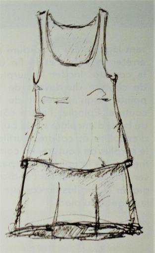 Diana-Couture-n-2H-Hors-serie-special-jersey-avec-22 modeles-du 38-au-46 (69)