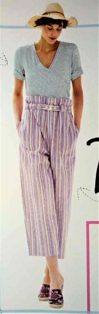 FASHION-STYLE-n-7h-Hors-serie-special-robe-tous-les-patrons-du-36-au-56 (52)