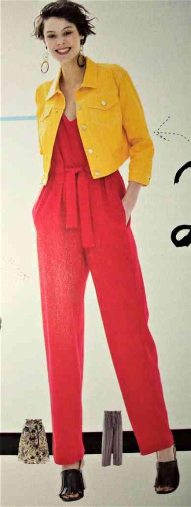 FASHION-STYLE-n-7h-Hors-serie-special-robe-tous-les-patrons-du-36-au-56 (53)