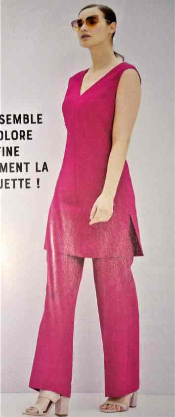 FASHION-STYLE-n-7h-Hors-serie-special-robe-tous-les-patrons-du-36-au-56 (56)