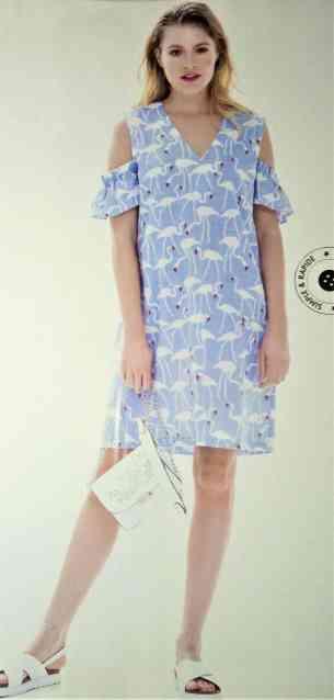 FASHION-STYLE-n-7h-Hors-serie-special-robe-tous-les-patrons-du-36-au-56 (62)