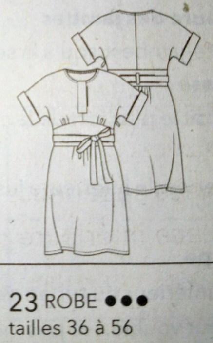 FASHION-STYLE-n-7h-Hors-serie-special-robe-tous-les-patrons-du-36-au-56 (72)