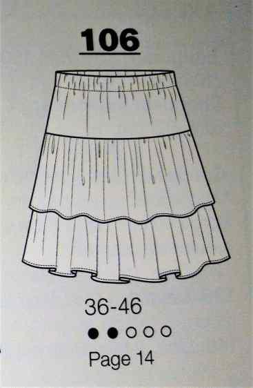 Fait-Main-n-439-Aout-2018-avec-43-creations-pour-ete (55)