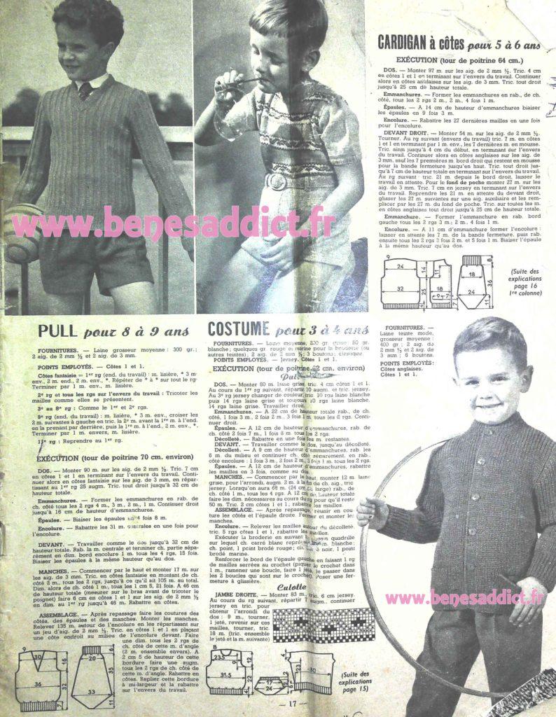 Gratuit-67-patrons-modeles-tricot-Votre-mode-vintage-annees-50-14-794x1024.jpg aaf0ae7eb28