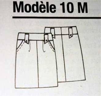 Belle-mode-a-coudre-n-15-patrons-simples-du-40-au-50 (34)