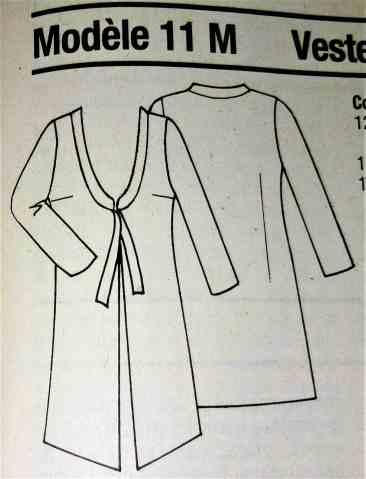 Belle-mode-a-coudre-n-15-patrons-simples-du-40-au-50 (35)