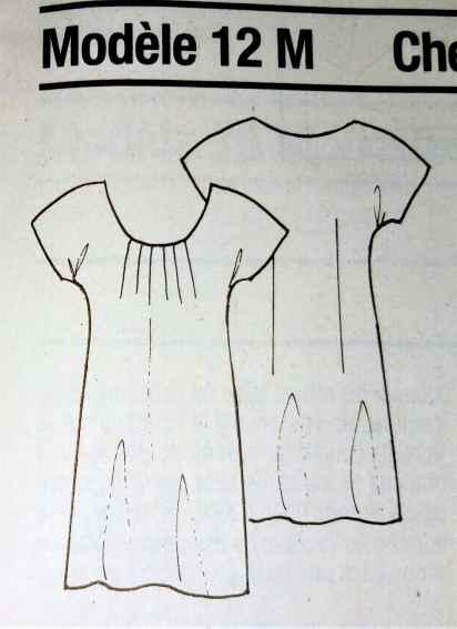 Belle-mode-a-coudre-n-15-patrons-simples-du-40-au-50 (36)