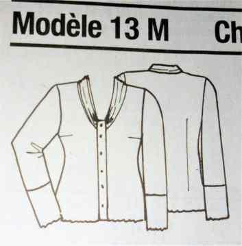Belle-mode-a-coudre-n-15-patrons-simples-du-40-au-50 (37)