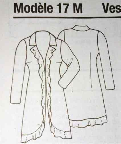 Belle-mode-a-coudre-n-15-patrons-simples-du-40-au-50 (41)