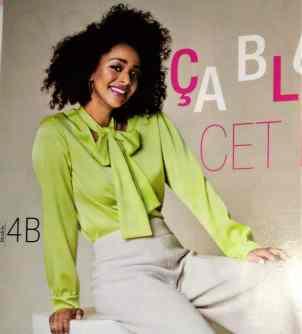 Burda-easy-n-76h-couture-facile (10)