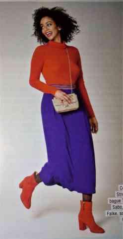 Burda-easy-n-76h-couture-facile (19)
