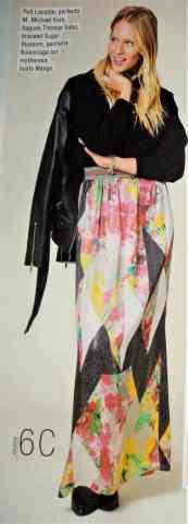 Burda-easy-n-76h-couture-facile (20)